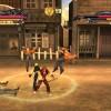 Double Dragon II Remake Coming To XBLA