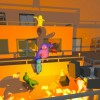 Double Fine Gets On Board With Gang Beasts
