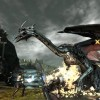 Dragon Age II Console Review