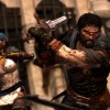 Dragon Age II PC Review: A Port Caught In The Middle