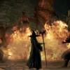 Dragon's Dogma: Dark Arisen Expansion Detailed & Dated