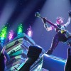 Drake Willing To Rap About Fortnite If Epic Makes Hotline Bling Emote
