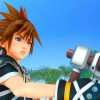 E3 2015 Wishlist: What We Want From Kingdom Hearts III