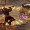 E3 Screens Showcase Battles To Come