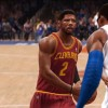 EA Is Really Going To Release NBA Live 14 (We Think)