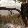 EA's Reboot Fails To Polish Tarnished Medal Of Honor Franchise