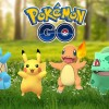Earn Double Candy In Pokémon Go With Kanto Creatures This Week