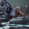 Eddy Gordo Kicks His Way Back Into The Ring