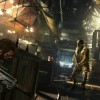 Eidos Montreal Gives A Deeper Look At The City Hub Of Prague