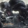 Eight New Screenshots And Five Pieces Of Concept Art Showcase Dark Souls III