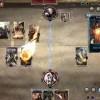 Elder Scrolls: Legends Now In Beta, New Trailer Shows CCG In Action