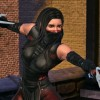 Elektra Joins The Cast Of Marvel Heroes 2016