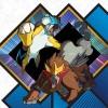 Entei And Raikou Pounce As April's Free Legendaries For Pokémon Sun And Moon
