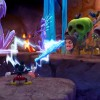 Epic Mickey 2: The Power Of Two Review: The Mouse Falls Flat