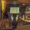 Europe Takes Us To The Moon In Borderlands: The Pre-Sequel Launch Trailer