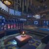 EverQuest Next Landmark Moves Into Closed Beta