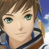 Everything We Know About Tales Of Zestiria