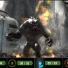 Evolve Companion App Includes A Match-3 Game That Can Improve Your Console Or PC Hunters