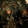 Evolve's Newest Hunters & Behemoth Trade Blows In Gameplay Video