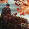 Ex-People Can Fly Developers Unveil The Vanishing Of Ethan Carter