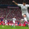Examining The Modes & Features Of Pro Evolution Soccer 2015