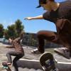 Exclusive Skate 3 Gameplay Videos
