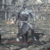 Expert Observations From The First Hours Of Dark Souls III