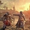 Explore The Life Of Ezio Auditore