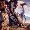 Extended Story Trailer Softens Blow Of Horizon Zero Dawn's Delay