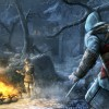 Ezio Shows Off Bomb Crafting In New Assassin's Creed Revelations Demo