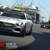 F1 2016 Drives Onto Console, PC This Summer With Returning Safety Car