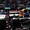 F1 2016 Gets 22-Player Multiplayer Season Format