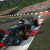 F1 2016 Goes Full Throttle With 22-Car Multiplayer & New Career Details
