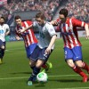 FIFA 14 Lets Prospective Managers Make Some Important Moves