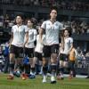 FIFA 16 Gets Women's International Teams