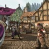 Fable III Preview: Molyneaux Aims To Rid Series Of Previous Faults