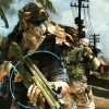 Familiarity Reigns In Ghost Recon's Guerrilla Mode