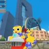 Fan-Made Game Keeps Mega Man Legends 3's Spirit Alive