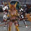 Fan-Requested Character Angela Comes To Marvel Heroes Today