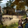 Far Cry 4 Launch Trailer Gives Us A Scenic Tour Of Kyrat