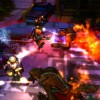 Fight Legions of Monsters For Free Across Multiple Platforms