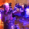 Fight Off The Alien Oppressors With XCOM 2 In June's Free PlayStation Plus Lineup