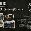 Final DLC Pack For The Last Of Us Announced, Detailed