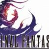 Final Fantasy IV iOS Trailer Teases FFV, More