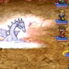 Final Fantasy Record Keeper Is A Pixelated Trip Down Memory Lane