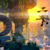 Final PlayStation 3 Ratchet & Clank Title Coming November 12
