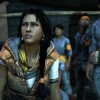 Find Out What Brings Far Cry 4's Ajay Ghale Back To Kyrat