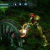 Fire Emblem: Shadow Dragon and Metroid: Other M Out Now Digitally On Wii U