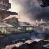 First Dev Diary Explores Georgetown And Environmental Storytelling