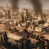 First Gameplay Footage Of Total War: Rome II